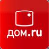 provider_domru_1